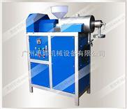 多功能米粉米線機30/60型 做米粉的機器