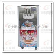 常德蛋痛冰淇淋机,长沙冰淇淋机价格,常德哪里有冰淇淋机