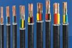 6KV-JHS1*50防水电缆