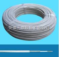 AGRP-0.75 1.0 1.5 25单芯硅橡胶绝缘安装线