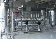混合离子交换器高纯水设备哪家好