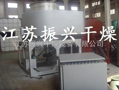 常州H酸烘干機專業生產廠家