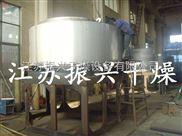 常州H酸烘干设备供应商