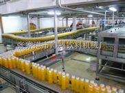 涼茶飲料生產線