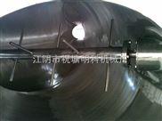 VI-180-2000-【品质保证】供应V系列强制搅拌混合机、V型强制混合机、混合机
