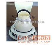 负离子加湿器技术参数 优质SCH-P负离子加湿器 负离子加湿器报价