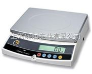 普力斯特PTQ-A10电子天平(10kg/0.1g)