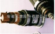 供应天康BPYJVTP2-TK-3*70变频电缆
