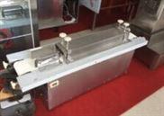 供应银鹰面食机械设备馒头整形机