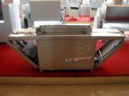 供应银鹰面食机械设备折叠式馒头整形机