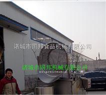 厂家直销油炸设备 油炸设备专业生产