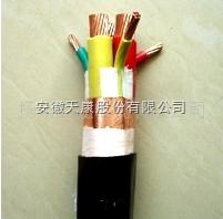 KGG-450/750-24*1.5控制硅橡胶电缆