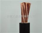 YH-1*70耐磨电焊机电缆