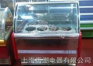 豪華冰淇淋柜/桶裝冰淇淋柜/冰淇淋展示柜/冰淇淋冷藏柜
