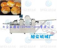 SZ-09B-江门绿豆饼机械 河源哪里有绿豆饼机器卖 珠海绿豆饼机厂家