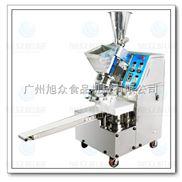 旭众包子机特价-北京灌汤包-做灌汤包的机器