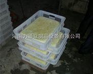 河南正通告诉您豆腐皮机器价格