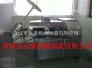 ZB-80型-ZK不锈钢ZB80高速斩拌机
