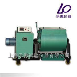 SJD-60升混凝土搅拌机