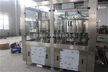 全自动醋灌装生产线