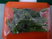 广东蔬菜包装机
