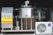 鮮奶吧設備,鮮奶加工設備,巴氏牛奶殺菌機