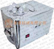 DH-300B-供应DH-300B半圆形调节式中药切片机、质量更好的调节式中药切片机生产厂家