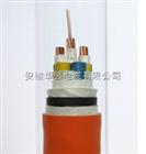 BBTRZ 4*25 矿物电缆