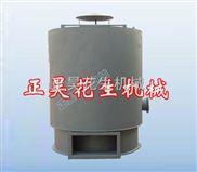 高效節能熱風爐/節能熱風爐/熱風爐