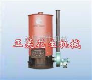 高效節能環保熱風爐/環保熱風爐設備/高效節能熱風爐