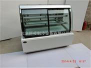 在南京 重庆 北京 西安 武汉哪里有买超市冷柜、蛋糕陈列柜