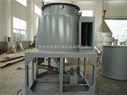 XSG系列-旋转闪蒸干燥机
