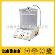 山东济南 食品容器密封性测试仪