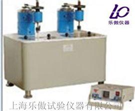 SHR-650II水泥水化热测定仪
