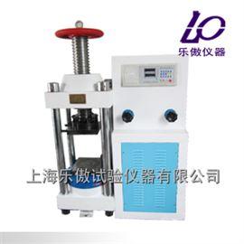 上海DYE-2000数字液压水泥压力试验机价格