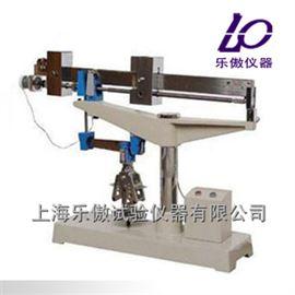 DKZ-5000水泥电动抗折试验机生产家