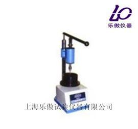 ZKS-100砂浆凝结时间测定仪-内径