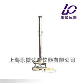 CPS-25防水卷材抗冲孔仪原理