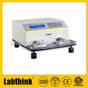 RT-01-印刷標簽耐磨測試儀(labthink蘭光)