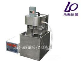 1ZYS-1防水卷材低温柔度仪注意事项