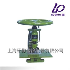 防水卷材冲片机主要技能参数