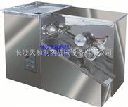 2014新型中药制丸机-DZ-2B全自动制丸机