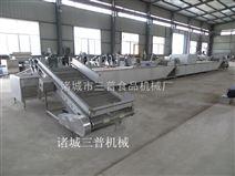 巴氏殺菌設備 三普專業制造生產廠商