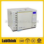 GC-7800-气相色谱仪