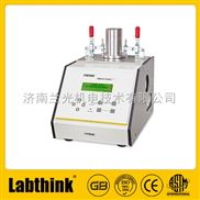 TQD-G1非織造布透氣度測試儀(labthink蘭光)
