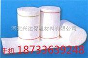 山西硅酸铝毡厂家批发价格