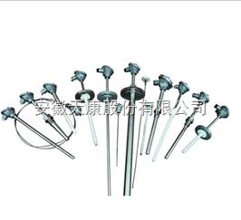 WRE2-430天康装配热电偶