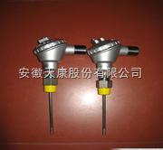 供应天康PT100一体化热电阻