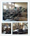 QS-12 CYG-12 FXZ-1-纯净水、矿泉水、果汁等冲洗、灌装、分口自动生产线
