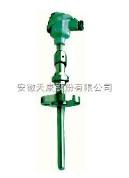 供应天康WRP2C-430吹气热电偶
